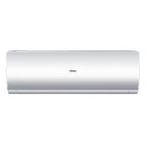 Кондиционер Haier AS12CB3HRA/1U12JE8ERA Crystal Inverter в Армянске фото