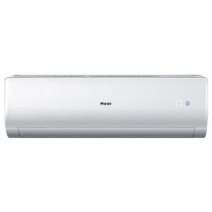 Кондиционер Haier AS09NM6HRA/1U09BR4ERA Elegant Inverter в Армянске фото