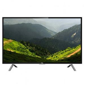 Телевизор TCL LED32D2900S  в Армянске фото