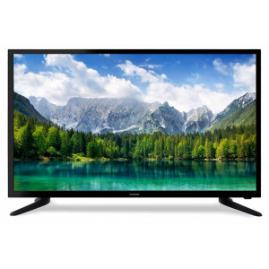 Телевизор Starwind SW-LED 32R301BT2 в Армянске фото