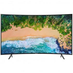 Телевизор Samsung UE55NU7300 в Армянске фото
