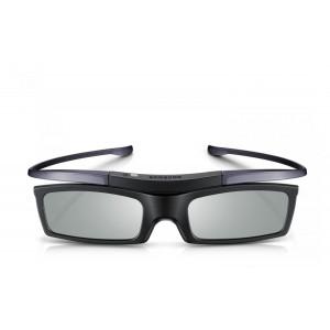 Очки для 3D Samsung SSG-5100GB 2 шт. в Армянске фото